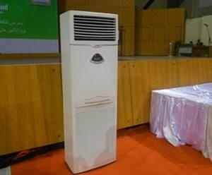 Sewa AC untuk acara duka
