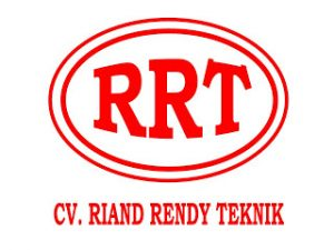 RRT Rental AC dan Misty Fan